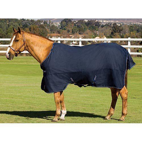 Horseware Ireland Amigo Bravo 12 Heavyweight Turnout Blanket