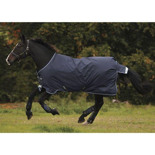 Horseware Ireland Amigo Bravo 12 Medium Weight Turnout Blanket