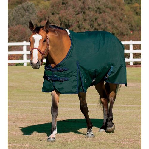 Rider´s International® by Dover Saddlery® Supreme Turnout Sheet