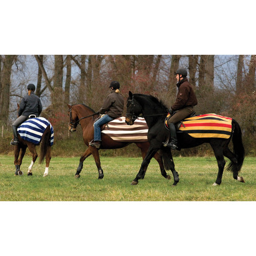Horse Exercise Rugs Dover Saddlery