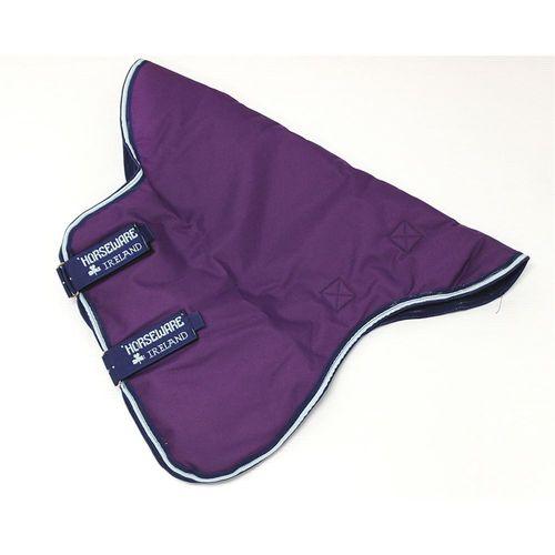 Amigo Turnout Horse Blanket Hood