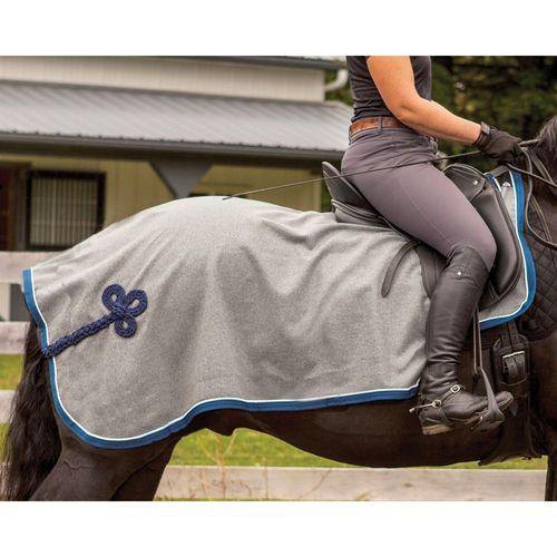 Horse Exercise Rugs Dover Saddlery