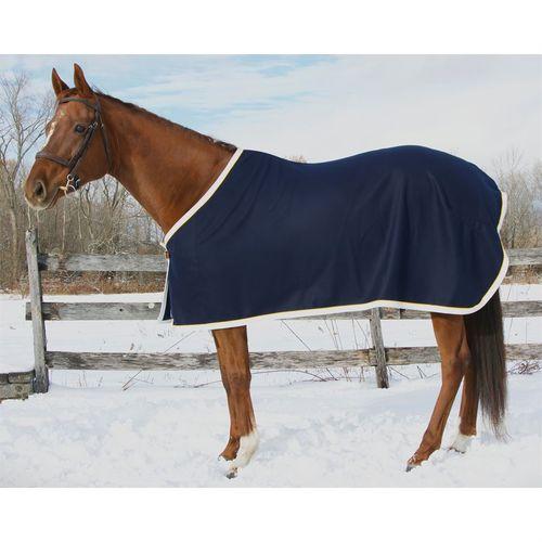 Saratoga Custom Wool Dress Sheet