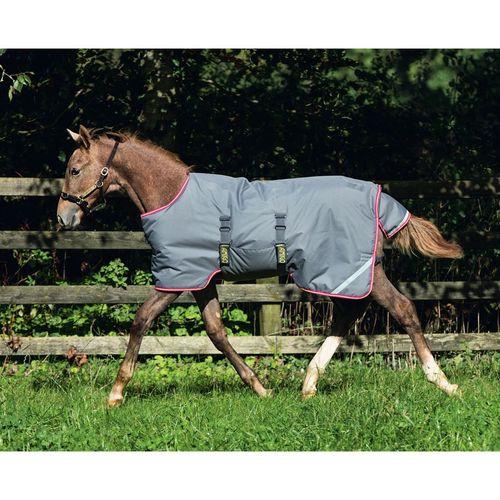 Horseware® Ireland Amigo® Foal Turnout Blanket