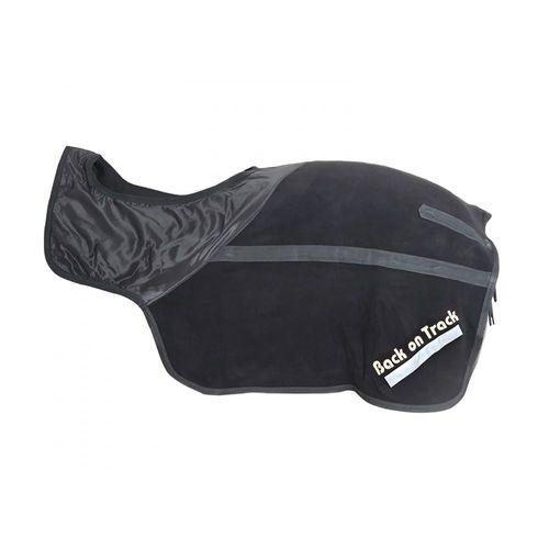 Back on Track® Exercise Fleece Sheet