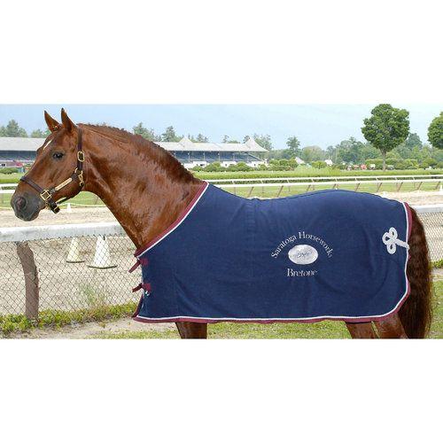 Saratoga Custom Diamond Knit Dress Sheet