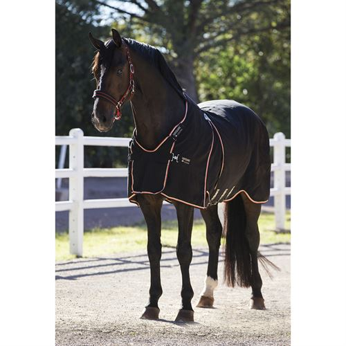 Horseware® Ireland Rambo® Optimo Stable Sheet