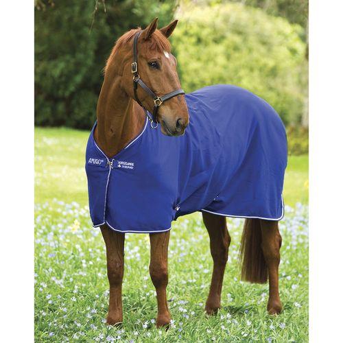 Horseware Ireland Amigo Pony Hero 6 Original Turnout Blanket Dover Saddlery