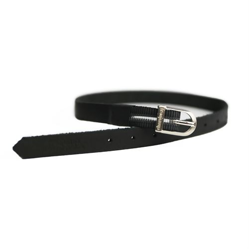 Freejump® Spur'One Spur Straps