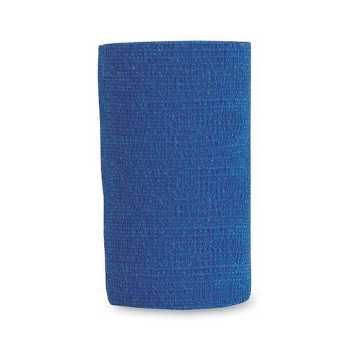Co-Flex® Bandage Wrap