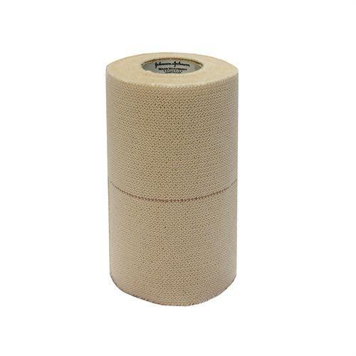 """Elastikon® Bandage Wrap - 4"""" x 5 yards"""