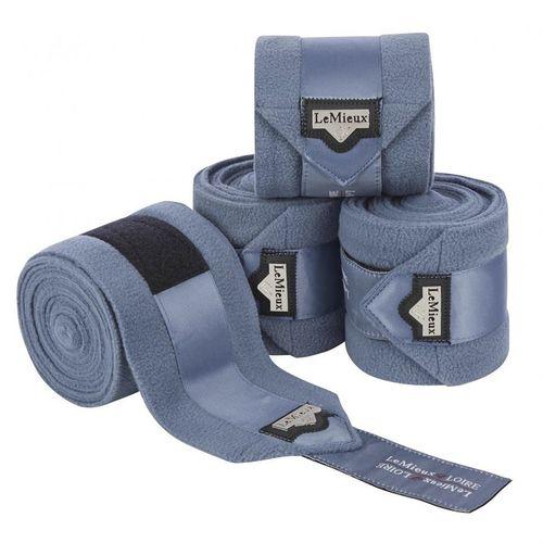 LeMieux® Loire Polo Bandages
