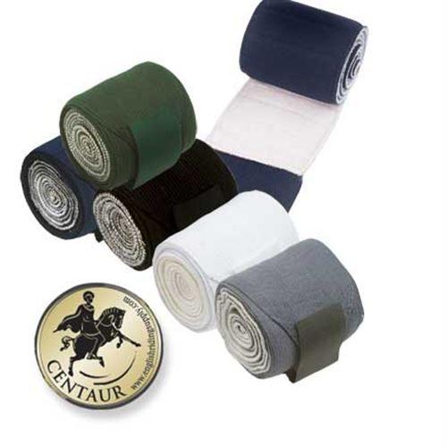 Centaur® Climate Control Polo Wraps