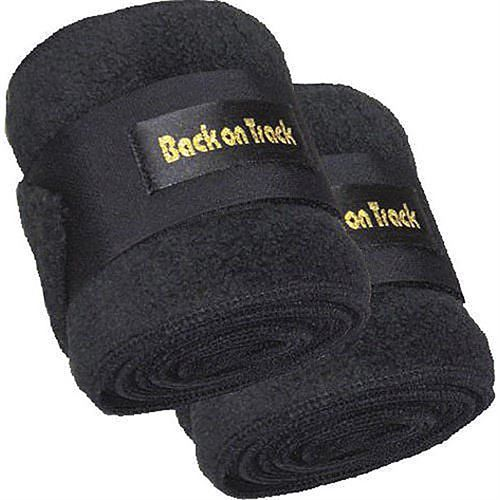 Back on Track® Polo Wraps - Pair