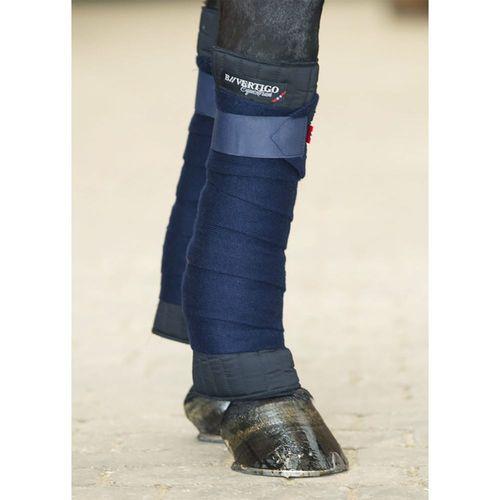 B Vertigo France Stable Bandages