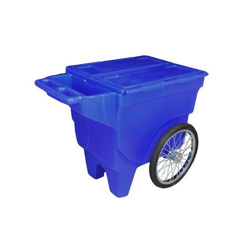 Sportote™ Feed Cart