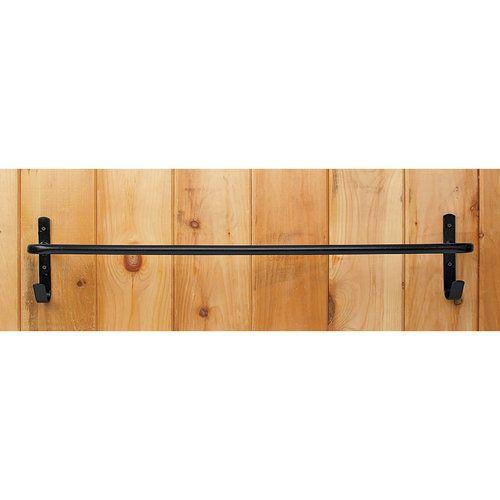 af87d4572d Dover Saddlery® Blanket Rack with Hooks
