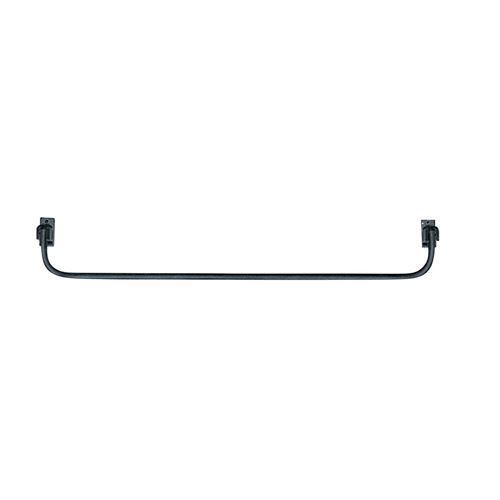 Dover Saddlery® Collapsible Blanket Bar