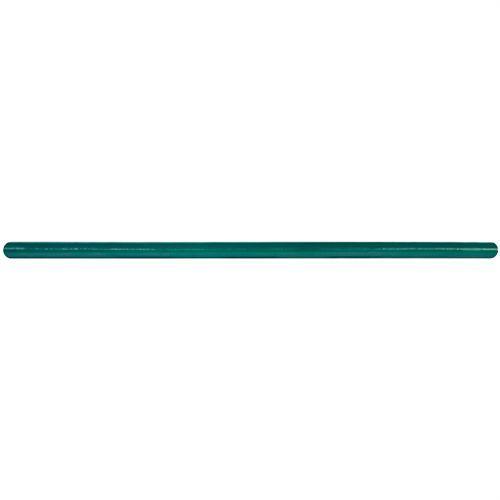Burlingham Perfect Poles- Set of 8
