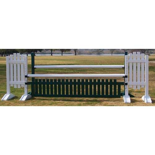 Burlingham SportGate Oxer - 10'