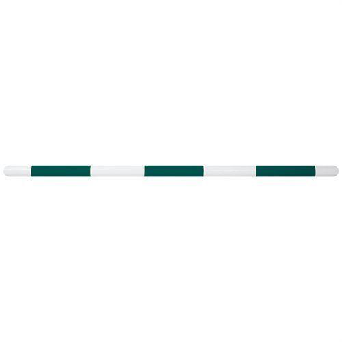 Burlingham Perfect Stripe Poles