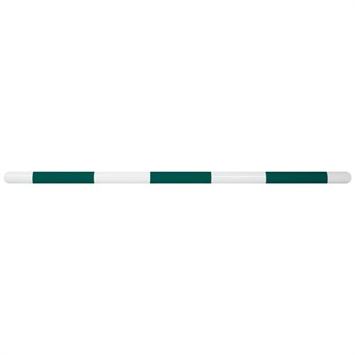 Burlingham Perfect Stripe Poles- Set of 12