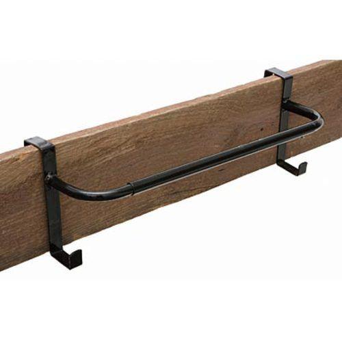 b99d1f92f0 Adjustable Rug Rail