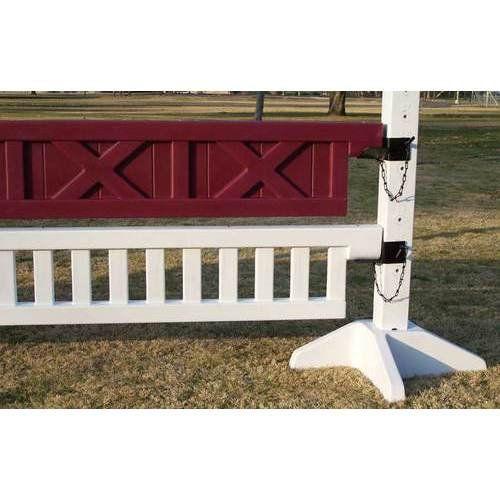 Burlingham Sports Pony Gate
