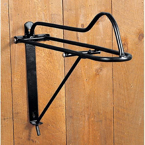 Stubbs Collapsible Saddle Rack