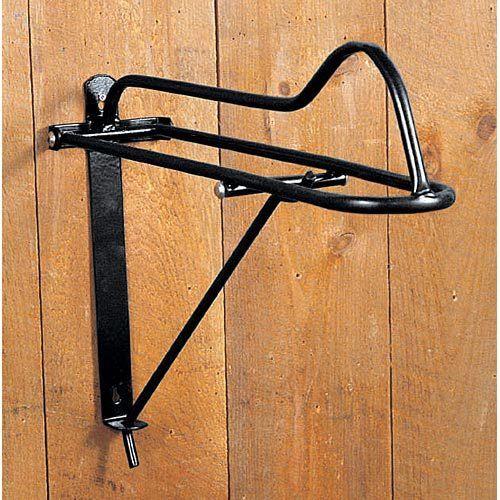 Stubbs Collapsible Saddle Rack