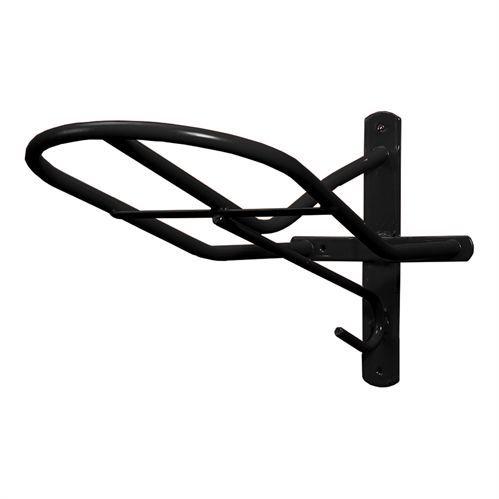 Dover Saddlery® Standard Saddle Rack