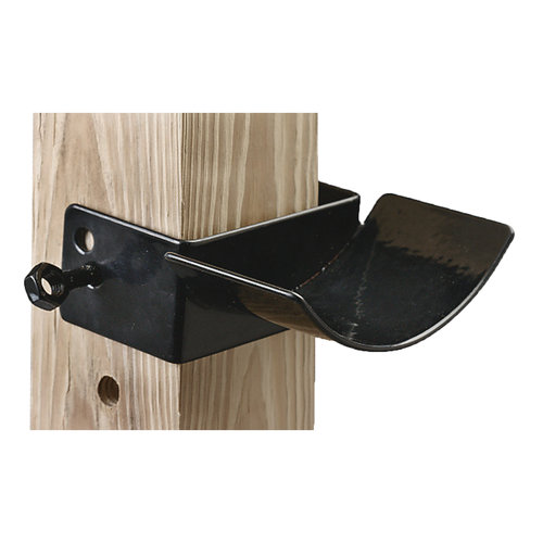 Dover Saddlery® Metal Jump Cups with Pins