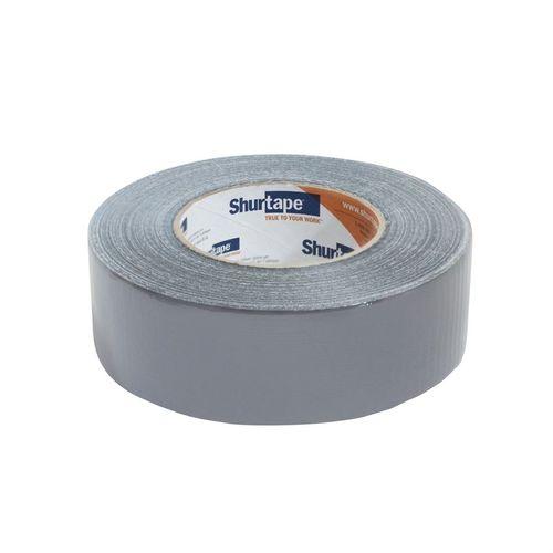 Jacks Duct Tape