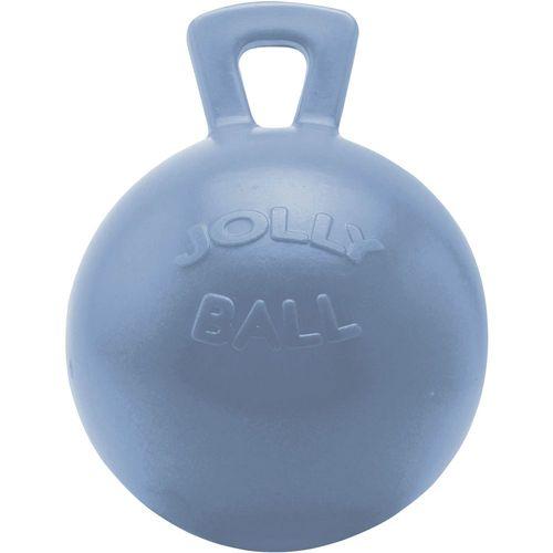 Horsemens Pride™ Scented Jolly Ball®