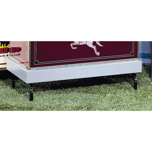 Trunk Stand-Small