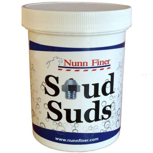 Stud Suds