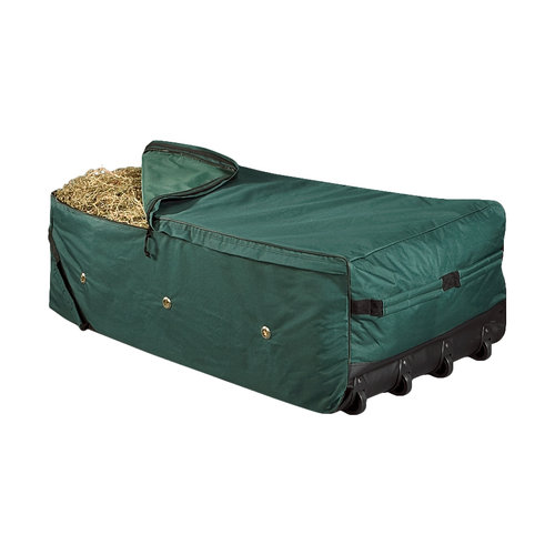 Dover Saddlery® Standard Rolling Bale Bag  sc 1 st  Dover Saddlery & Dover Saddlery® Standard Rolling Bale Bag | Dover Saddlery