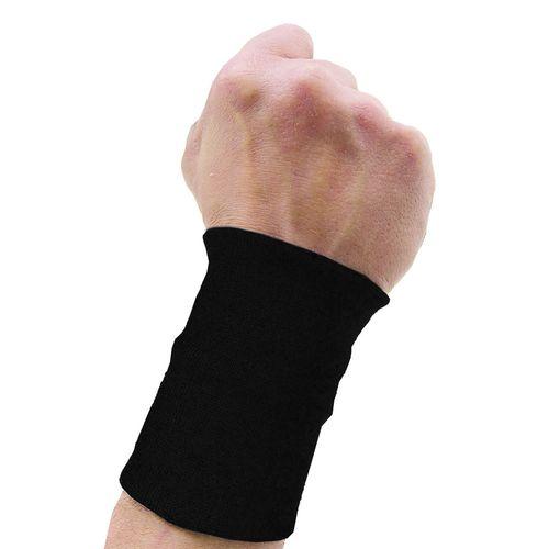 Back On Track® Wrist Brace