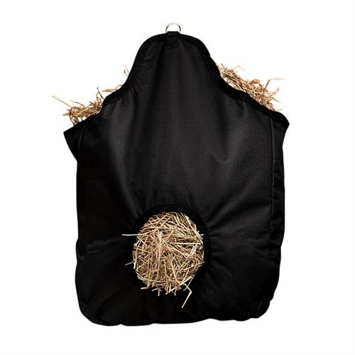 Dover Saddlery® 1200 Denier Hay Bag