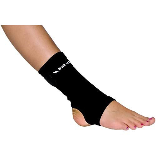 Back On Track® Therapeutic Ankle Brace