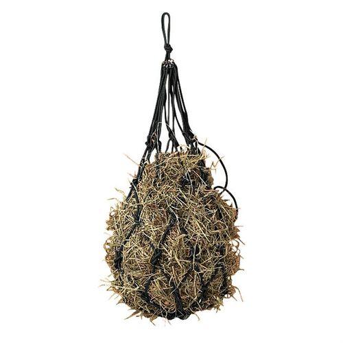 Jack's Cotton Rope Hay Net