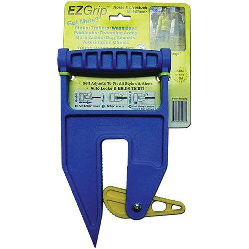 EZ-Grip™ Mat mover