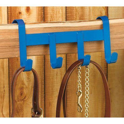 Dover Saddlery®Handy Tack Hanger