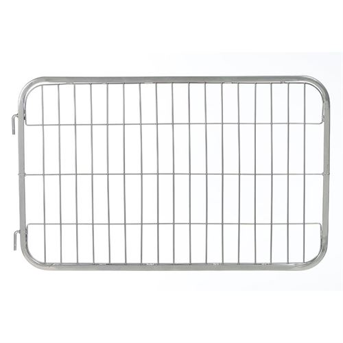 "Horsemen's Pride™ 52"" x 33"" Stall Gate without Yoke"