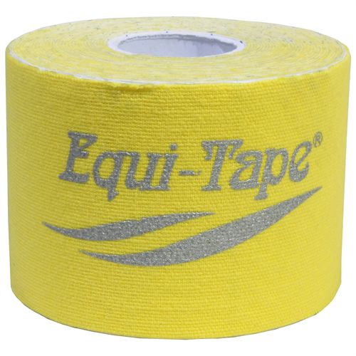 Equi-Tape®