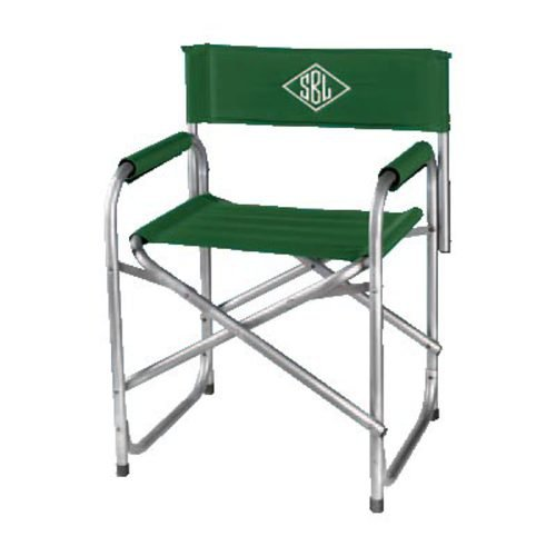 FOLDING DIRECTORS CHAIR Folding Directoru0027s Chair