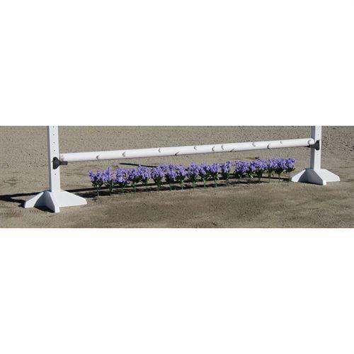 Burlingham Sports Flower Strip- 12
