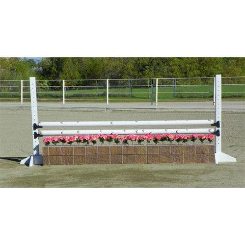 Burlingham Sports Birch Starter Jump Set