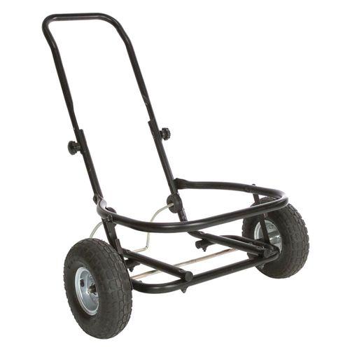 Little Giant® Muck Cart