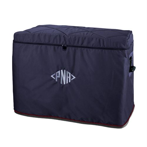 Dover Saddlery® Standard Tack Trunk Cover